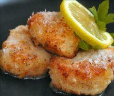 scallops seared, dinner recipes scallops, sear scallop, home crafts, pan seared scallops, seafood, seared scallops recipe, healthi food, music books