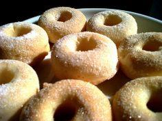 #gluten free#gluten