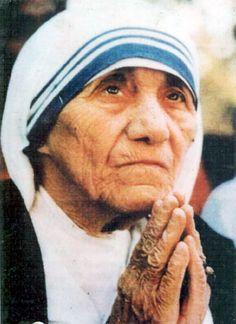 teresa de, mothers, mother theresa, abandon peopl, inspir, mother teresa, beauti, women, madr teresa
