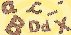 Twinkl Resources >> Display Lettering & Symbols (Bricks)  >> Thousands of printable primary teaching resources for EYFS, KS1, KS2 and beyond! display lettering, brick, houses and homes, display letters, alphabet display, letters to cut out, letters for displays, coloured letters, coloured display, coloured alphabet,