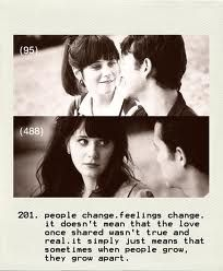 truth hurts, true quotes, funny pics, real life, zooey deschanel
