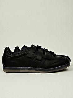 Adidas x Opening Ceremony Men's Samba Low Cycling Sneaker