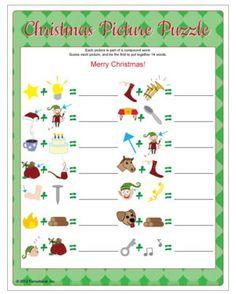 ... Classroom Christmas Party on Pinterest | Kids Christmas, Christm