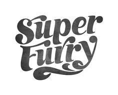 Super Furry