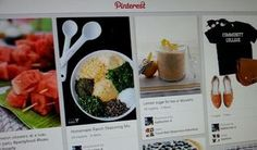 Get rid of 'Related Pins' suggested to you on your Pinterest feed-opt out of Pinterest's personalization feature person featur, pinterest person, pinterest feedopt