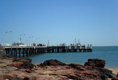 Cowes | Categories | Phillip Island