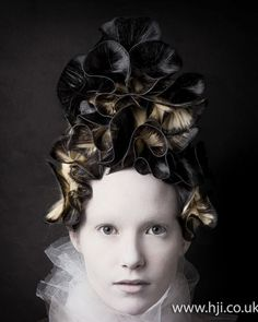 Avant-Garde-Hairdresser-2012-finalist-Skyler-McDonald-03.jpg (614×768)