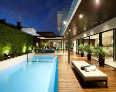 Melbourne Design, Pictures, Remodel, Decor and Ideas - page 6