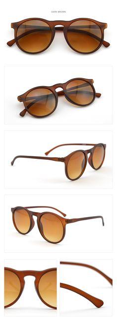 Best Eyeglass Frames For Thin Face : Pin by Sam Haler on Eyeglasses Pinterest