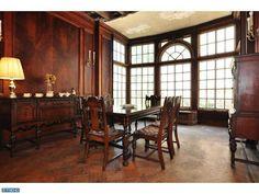 craigslist philadelphia dining room set images