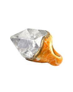 #stone #ring