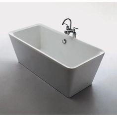 ooooooooooooooooooooh bathtub!