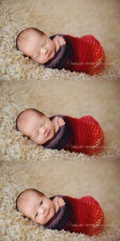 i love newborn pictures.  peanuts, newborn pictures, heart, cutest babies, newborn photos, newborn pics, baby pictures, baby photos, photography