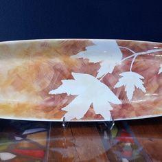 Like the reverse out idea. potteri paint, mi potteri, southern indiana, potteri idea, beauti bisqu, potteri techniqu
