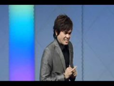 """Meet the extraordinary Joseph Prince. One of the world's most influential ministers today, reaching millions with his television broadcasts and books. It is quite amazing to see how a former stuttering high school student would rise to become one of the leading voices of Christianity and be one of the most successful pastors in the world.  """"Because of the cross, God is today no longer angry with us"""". Joseph Prince http://www.thextraordinary.org/joseph-prince"""