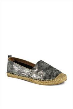 Lanvin Shoes and Handbags SpringSummer 2014