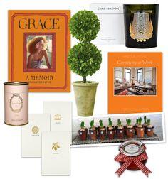perfect hostess, gift ideas, happi hostess, hostess gifts