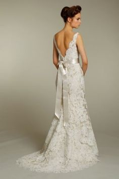 Lace weeding dress wedding dressses, lace wedding dresses, weding dresses, barn weddings, dress wedding, weeding dresses, bow, graduation dresses, lace dresses