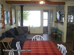 Cottage rental Long Beach - The Sandpiper - GL-10985