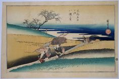 Google Image Result for http://www.japaneseprints-london.com/ukiyoe/images/landscapes169.jpg