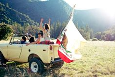 adventur, california life, dream, cali life, old trucks, california star, road trips, summer, beach