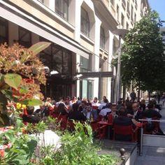 Cuisine Et Confidence - Paris 8 et Paris 1
