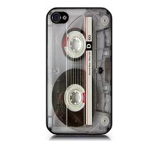 iPhone case includes screen protector and cleaning by skinblaster, $9.99