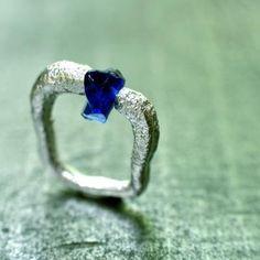 ring by Yoichi Nakamura