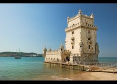 favorit place, custard, towers, day trips, belem tower, hotel, lisbon, travel, portugal