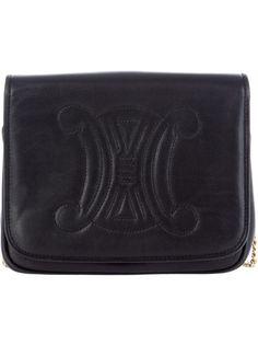 Wholesale designer handbags atlanta ga wholesale designer mens bags