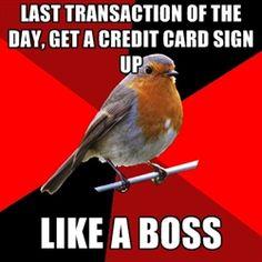 credit card generator 64 bit