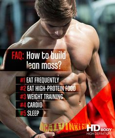 muscl, weights, fitness exercises, build lean, weight loss tips