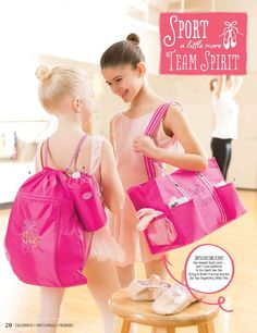 Thirty-One Gifts Summer 2014