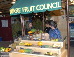 Sundy Feed Store | Agriculture Building | Kubota Agriplex | South Florida Fair