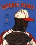 Satchel Paige by Lesa Cline-Ransome | Picture This! Teaching with Picture Books
