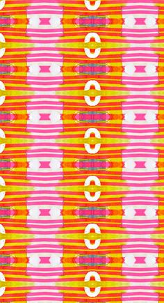 http://sarahboytsyoder.com -spoonflower.com
