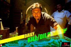 Kill Dil Bollywood Movie Gallery, Picture - Movie wallpaper, Photos
