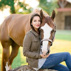 Equine Photography M