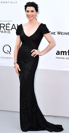 #JuliannaMargulies in L'Wren Scott at Cannes http://news.instyle.com/photo-gallery/?postgallery=112549#4