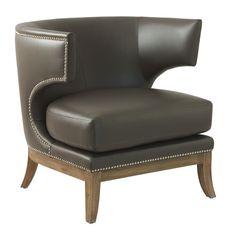 Andrew Martin Savoy #Chair