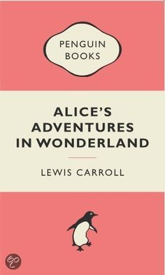 Alice'S Adv. In Wonderland €9 at Bol.com
