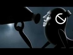 ▶ Gotye - Hearts A Mess - official video - YouTube