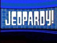 economics lesson plans | Economics Jeopardy | Lesson Plans | education