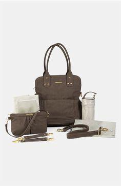 Timi & Leslie 'Hayley' Diaper Bag | Nordstrom