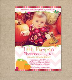 birthday printabl, little pumpkin first birthday, 1st birthday, first birthdays, arianna birthday