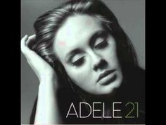 Adele - 21 (2011) - Full Album   - FULL MOVIE FREE - George Anton -  Watch Free Full Movies Online: SUBSCRIBE to Anton Pictures Movie Channel: http://www.youtube.com/playlist?list=PLD3363FF38E2801F2 Keep scrolling and REPIN your favorite film to watch later from BOARD: http://pinterest.com/antonpictures/watch-full-movies-for-free/