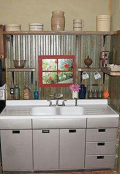 Kitchen decor kitchen idea kitchen makeovers kitchen backsplash