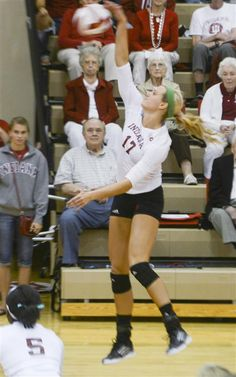 #IUVB to face Minnesota tonight after being dealt two losses last weekend   Sports   Indiana Daily Student   #IU #IDS