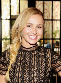10 best celebrity blondes