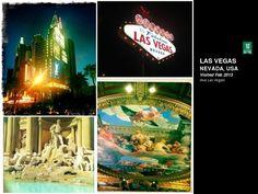 By Behshad Shadvari  Las Vegas, Nevada.  USA.